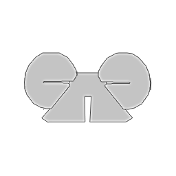 Generic Motors