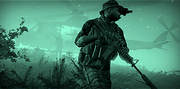 Arma2-campaign-harvestred-intothestorm-overview.png