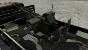 Arma2-vehicleweapons-ural-zu23.png