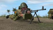 Arma1-pkm-01