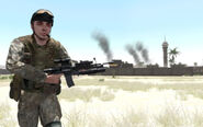 Arma1QG-Screenshot-01