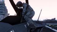 Arma3-uniform-pilotcoveralls-00