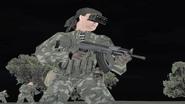 OFP-ak74-09