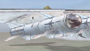 OFP-vehicleweapons-su25-ch29t.png
