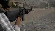 Arma2-m16a2-06