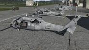 Arma2-mh60s-05