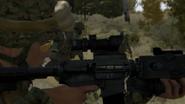 Arma2-optic-acog-06