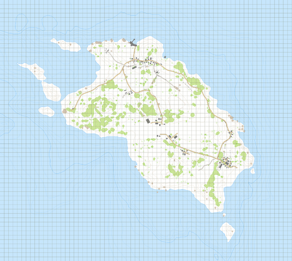 Arma2-terrain-utes-topographicmap.png