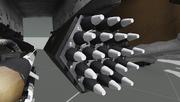 Arma3-vehicleweapons-y32xian-skyfire.png