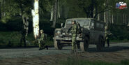 Arma2-ACR-Screenshot-12