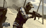 Arma2-PMC-Screenshot-03