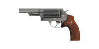 Arma3-icon-starterpistol.png