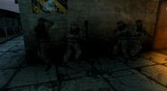 Tactics-m4a1-00