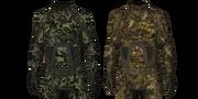 Arma3-uniform-specialpurposesuit.png