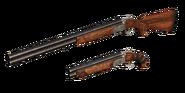 Arma3-kozlice-00