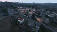 Arma3-location-alikampos-01