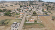 Arma3-location-alikampos-overview.png