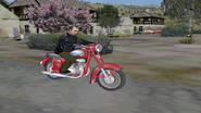 OFP-motorcycle-00