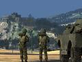 Arma1-Screenshot-03