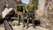 Arma3-uniform-combatfatiguesaaf-00
