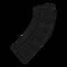 Arma3-ammunition-30rndak12.png