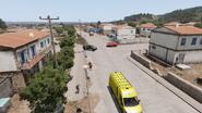 Arma3-location-dorida-00