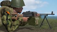 Arma1-pkm-00