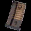 OFP-ammunition-30rndg36.png