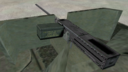 OFP-vehicleweapons-m113-m2.png