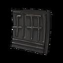 Arma1-ammunition-10rndsvd.png
