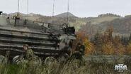 Arma2-Screenshot-57