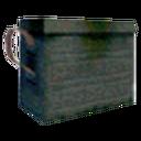 OFP-ammunition-100rndpkm.png