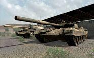 Arma2-t55-00