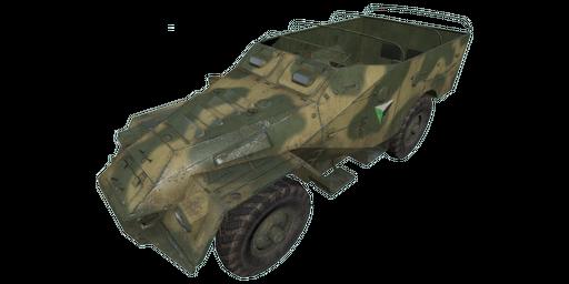 Arma2-render-btr40desert.png