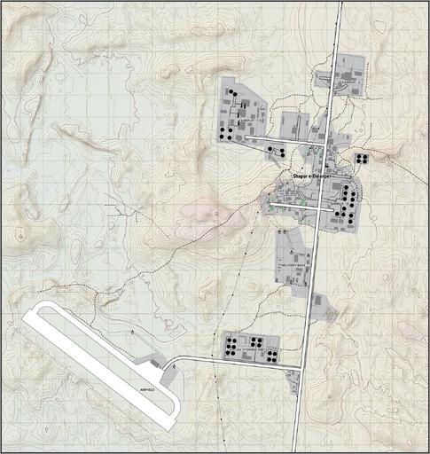 Arma2-terrain-shapur-topographicmap.png
