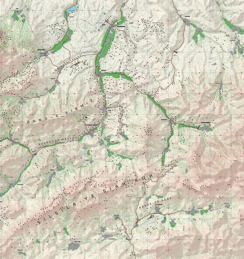 Arma2-terrain-takistan-topographicmap.png