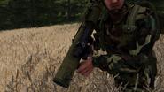 Arma3-cslaicmaaws-02
