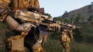 Arma3-navid-05