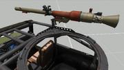 Arma3-vehicleweapons-mb4wd-spg9.png