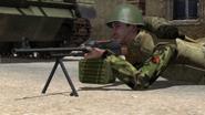 Arma1-pkm-04