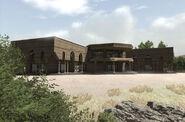 Arma2-terrain-zargabad-00
