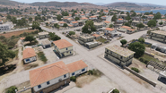 Arma3-location-pyrgos-01
