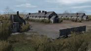 Arma2-terrain-provinggrounds-05
