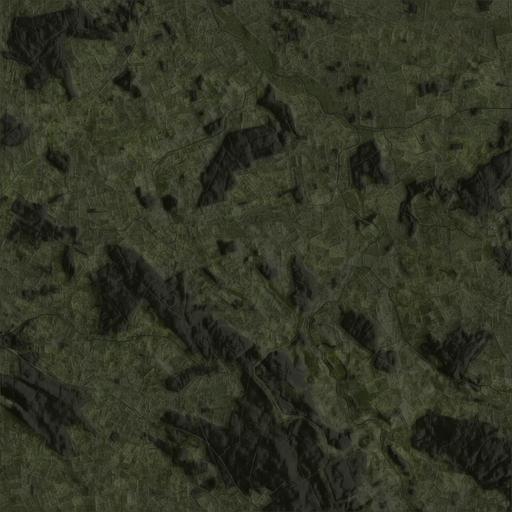 Arma3-terrain-weferlingensummer-satellitemap.png