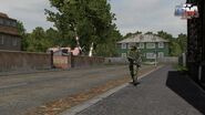 Arma2-ACR-Screenshot-06