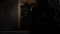 Arma3-vest-kipchak-00