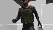 Arma3-vest-modularcarriervest-02