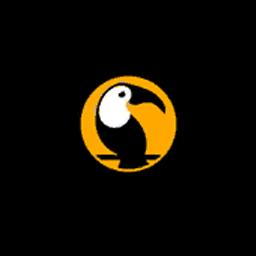 Toucan Classic