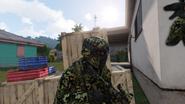 Arma3-helmet-specialpurposehelmet-01