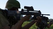 Arma3-katiba-05